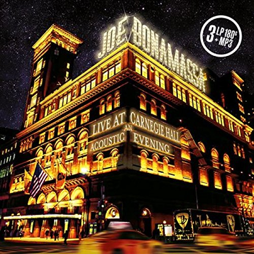 live-at-carnegie-hall-an-acoustic-evening-3-lp