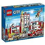 Lego-60109-City-Pompieri-6-12-Anni