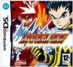 Draglade (Nintendo DS)