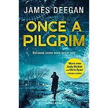 Once A Pilgrim