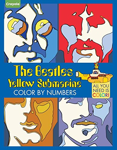 crayola-the-beatles-yellow-submarine-color-by-numbers-all-you-need-is-color