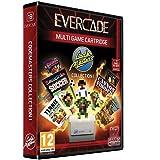 Evercade - Codemasters Collection 1