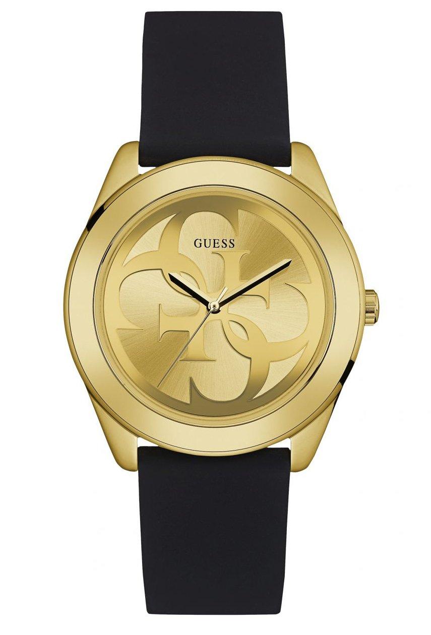 Reloj Guess para Mujer W0911L3