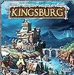 Heidelberger Spieleverlag HE150 - Kingsburg Neuauflage