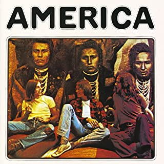 America by America (B000002KDX) | Amazon Products