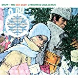 Snow - The Get Easy Christmas Collection