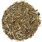 Johanniskraut-Tee -Bio, Kräutertee, lose (1 x 500g)