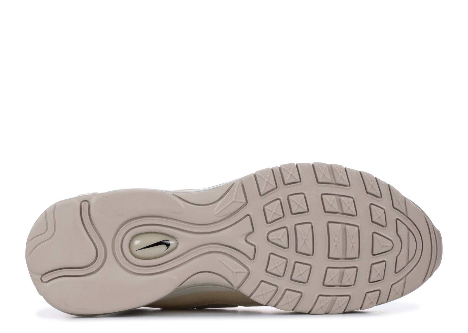 618b65e%2BAYL - Nike Men's Air Max 97 / Plus Gymnastics Shoes