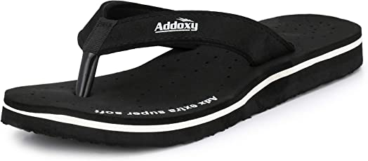 ADDOXY Doctor Extra Soft Ortho Care Health Slippers for Women