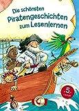 ISBN 9783785583845
