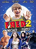 Fred 2: Night Of The Living Fred [dt./OV]