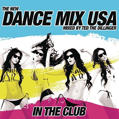 Alors On Danse (Remix Edit) [F...