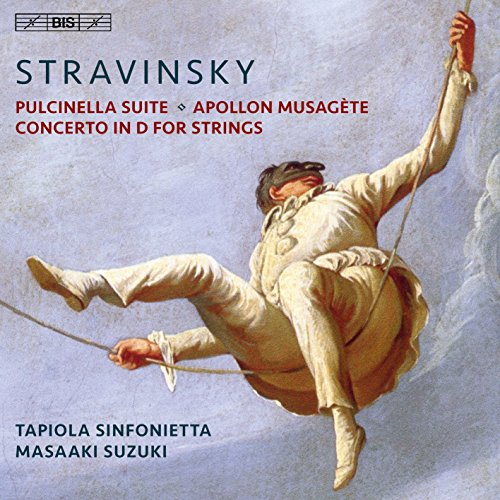 stravinsky-pulcinella-suite-apollon-musagte-concerto-for-strings-in-d-major