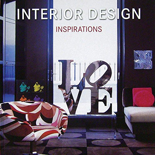 Interior Design Inspirations 1