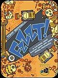 Gryphon Games: Fzzzt ! Tinbox