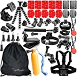 Togetherone 42 in 1 Essential Accesso...