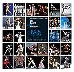 Les ballets de Monte-Carlo : 1985-201...