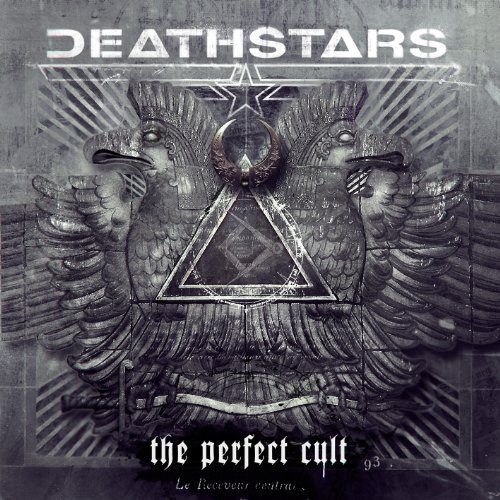 The Perfect Cult by Deathstars (2014-06-23)