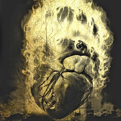 Bali Hell 5: The Hell-Bound Heart [2015 Remaster]