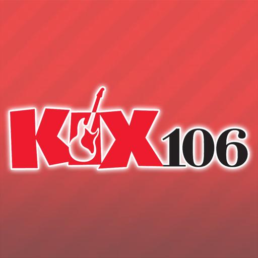 kix-106