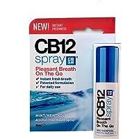 CB12 Spray 15 ml