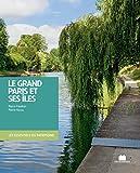 Paris et ses îles