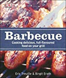 Best Barbecue Books - Barbecue Review