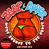 More Bounce to the Ounce & Oth [Import USA]