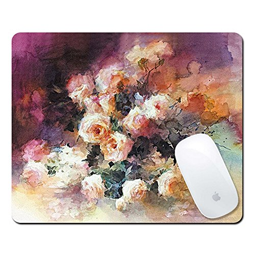 mouse-pad-in-gomma-game-pad-creativo-antiscivolo-tappetino-per-mouse-pershoo-bella-divertente-design
