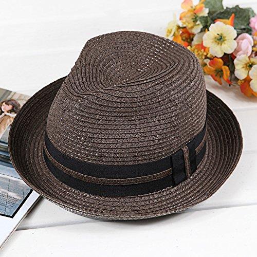 zmzxsun-hat-uomini-e-donne-estivo-di-sunscreen-cappello-di-paglia-marea-femmina-esterno-elegante-cap