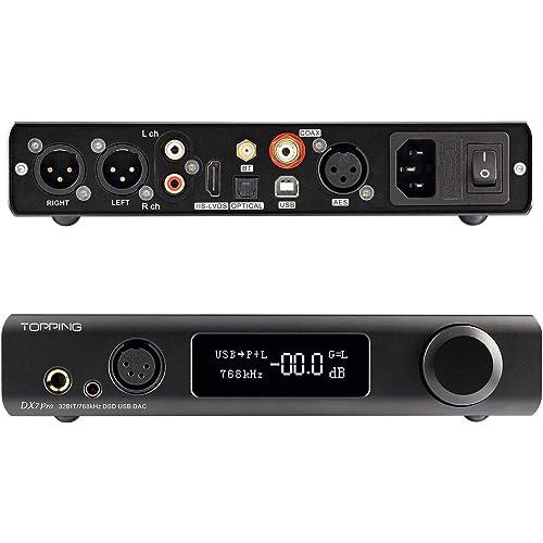 618cE9fEEfL. AC UL500 SR500,500