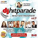 DJ Hitparade,Vol. 9