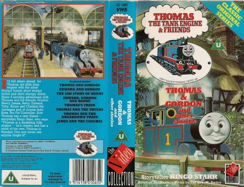 thomas-the-tank-engine-friends-thomas-and-gordon-and-other-stories-vhs
