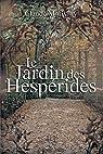 Le Jardin des Hesperides par Morivilly