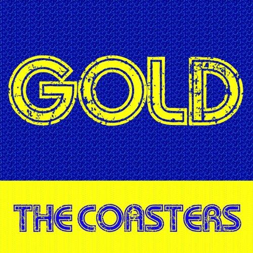 Gold: The Coasters Gold Coaster