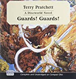 Guards! Guards! (Discworld Novels)