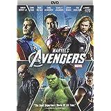 Marvel's The Avengers /