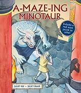 A-Maze-ing Minotaur