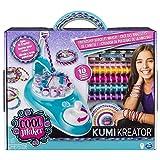Cool Maker Kumi Creator Bastelspiel, Mehrfarbig (Bizak, S.A. 61927507)