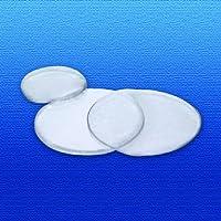 Silipos Body Scheiben   multiporpse Mineral Öl Gel   Weich, spendet Feuchtigkeit & schützt preisvergleich bei billige-tabletten.eu
