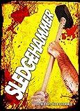 Sledgehammer [OV]