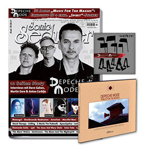 sonic-seducer-04-2017-mit-depeche-mode-titelstory-10-s-exkl-tribute-cd-zum-album-music-for-the-masse