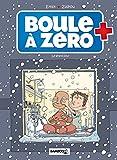 """Afficher """"Boule à zéro n° 6 Le Grand jour"""""""