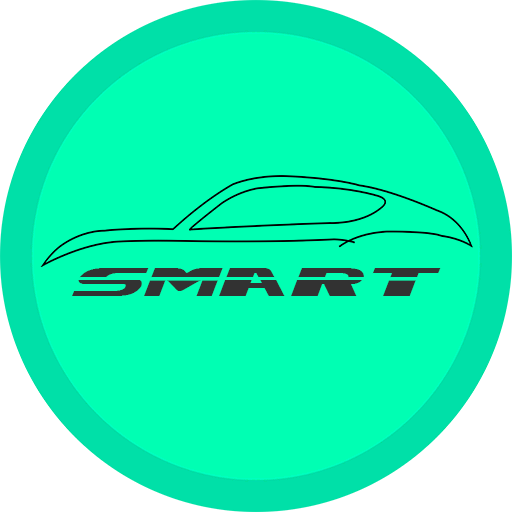 Auto:Smart