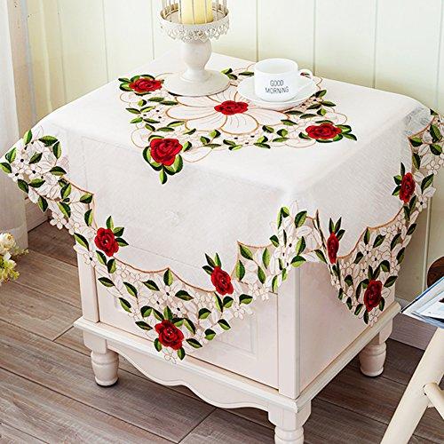 europeo-de-la-tela-manteltapiceria-silla-cubre-mantelmesa-pano-amortiguador-de-la-silla-de-comedor-e