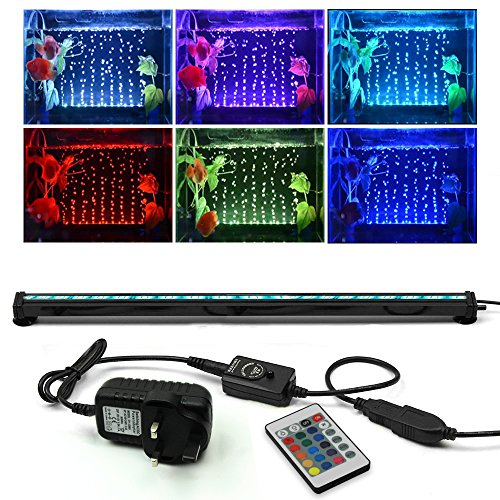 Lights & Lighting Disciplined Swimming Pool Light Ip68 Piscine With Remote Control Rgb Submersible Light Durable Led Bulb Portable Underwater Evident Effect