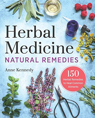 herbal-medicine-natural-remedies-150-herbal-remedies-to-heal-common-ailments