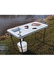 suchergebnis auf f r sp ltisch camping outdoor sport freizeit. Black Bedroom Furniture Sets. Home Design Ideas