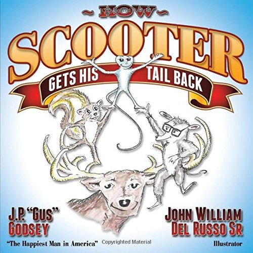 how-scooter-gets-his-tail-back-morgan-james-kids-by-j-p-godsey-2014-06-01