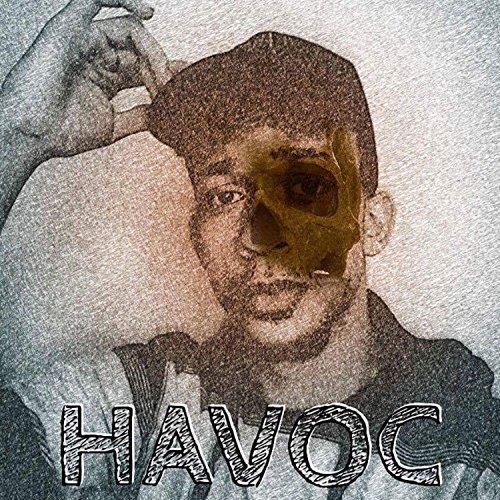 Mmm Jayhavoc Freestyle (Bonus Track) [Explicit]